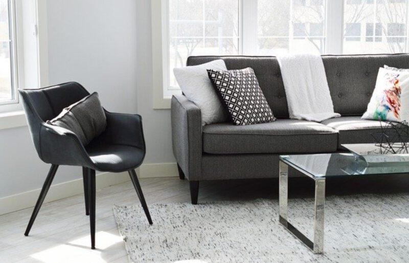 Nowe mieszkanie – co warto kupić?