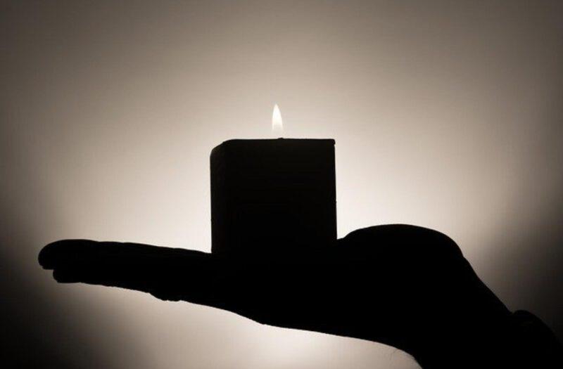 świece yankee candle