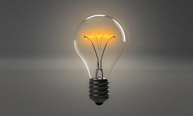 Bezpieczeństwo energetyczne przy wykorzystaniu agregatów